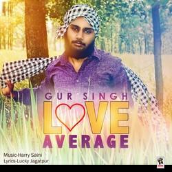 Listen to Love Average songs from Love Average