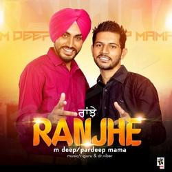 Listen to Sunehari Akhar songs from Ranjhe