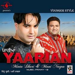 Listen to Yaarian songs from Yaarian