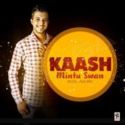 Listen to Kaash songs from Kaash