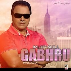 Listen to Gabru songs from Gabhru
