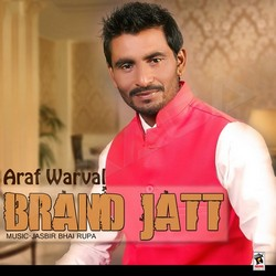 Listen to Kaka songs from Brand Jatt