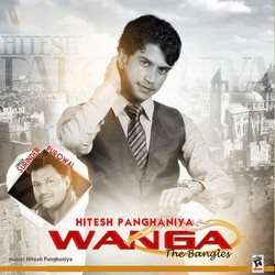 Listen to Peg Thora Thora songs from Wanga (The Bangles)