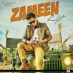Listen to Yaad songs from Zameen