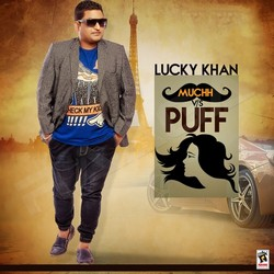 Listen to Much Vs Puff songs from Much Vs Puff