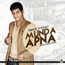 Listen to Munda Apna songs from Munda Apna