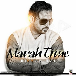 Listen to Marha Time songs from Marha Time