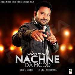 Listen to Nachne Da Mood songs from Nachne Da Mood