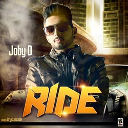 Listen to Ride songs from Ride