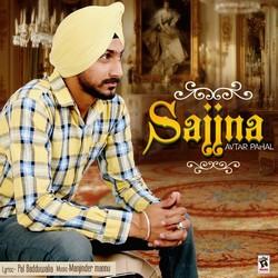 Listen to Sajjna songs from Sajjna