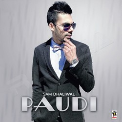 Listen to Paudi songs from Paudi