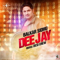Listen to Dee Jay songs from Dee Jay