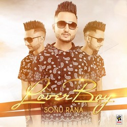 Listen to Lover Boy songs from Lover Boy