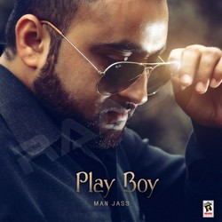 Listen to Play Boy songs from Play Boy