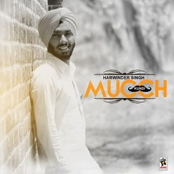 Listen to Kundi Mucch songs from Kundi Mucch