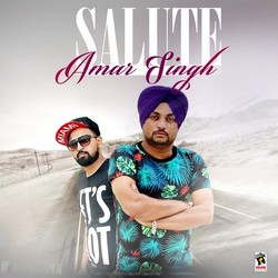 Listen to Salute songs from Salute