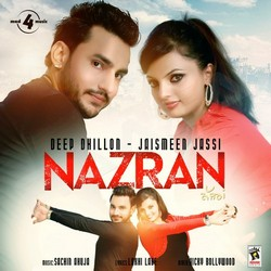 Listen to Nazran songs from Nazran