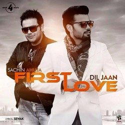 Listen to The Dark Glasses songs from First Love
