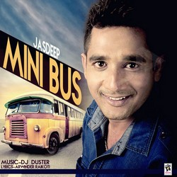 Listen to Mini Bus songs from Mini Bus