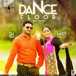 Listen to Yaari songs from Dance Floor