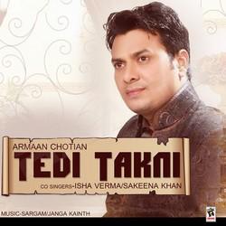 Listen to Shrabi songs from Tedi Takkni