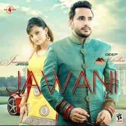 Listen to Seetiyan songs from Jawani