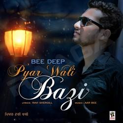 Listen to Pyar Wali Baazi songs from Pyar Wali Baazi