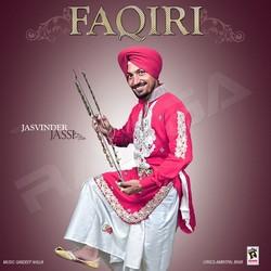 Listen to Fakiri songs from Faqiri