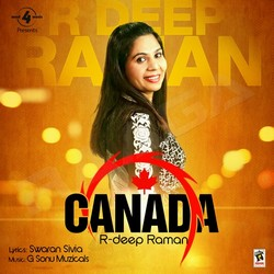 Listen to Canada songs from Canada