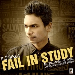 Listen to Fail In Study songs from Fail In Study