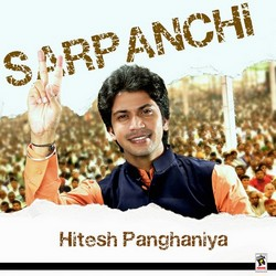 Listen to Mera Rabb V songs from Sarpanchi