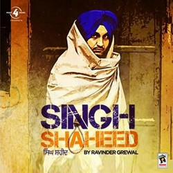 Listen to Ajit Singh songs from Singh Shaheed