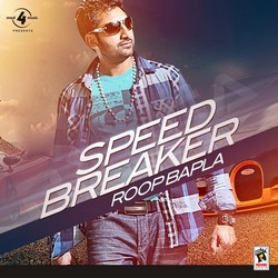 Listen to Coffee songs from Speed Breaker