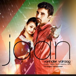 Listen to Bebe songs from Jaan