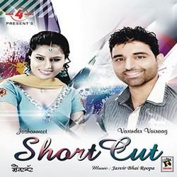 Listen to Note Waarda songs from Shortcut