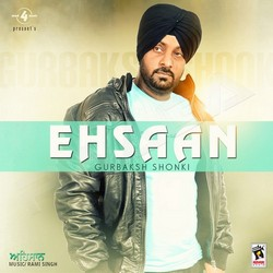 Listen to Taahne songs from Ehsaan
