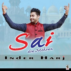 Listen to Sai Dia Mehran songs from Sai Dia Mehran