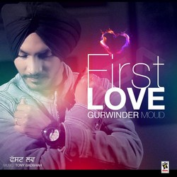 Listen to First Love songs from First Love