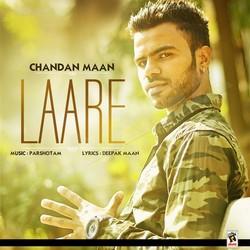 Listen to Laare songs from Laare