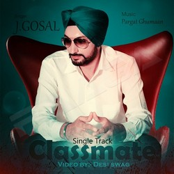 Listen to Classmate songs from Classmate