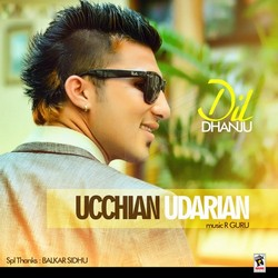 Listen to Uchhian Udarian songs from Ucchian Udarian