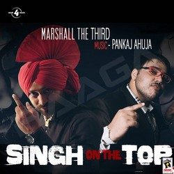 Listen to Singh On The Top songs from Singh On The Top