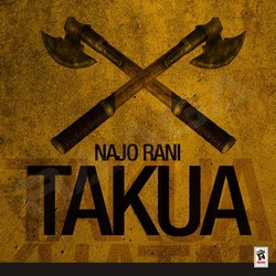 Listen to Supne songs from Takua