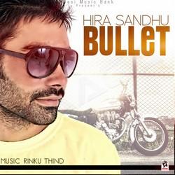 Listen to Bullet songs from Bullet