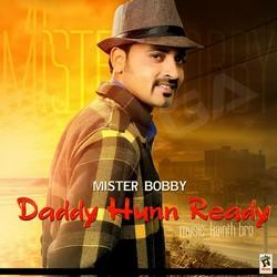 Listen to Goli songs from Daddy Hunn Ready