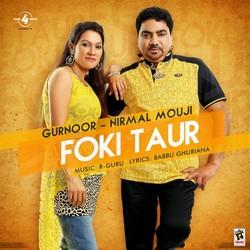 Listen to Foki Taur songs from Foki Taur