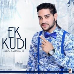 Listen to Shounk songs from Ik Kudi