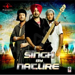 Listen to Pecha songs from Singh By Nature