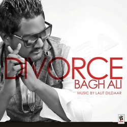 Listen to Sajjna songs from Divorce