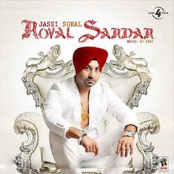 Listen to Nach Lai songs from Royal Sardar